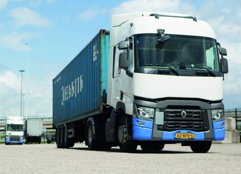 Renault-Trucks-T-voor-Geodis_2_lowres-474x342